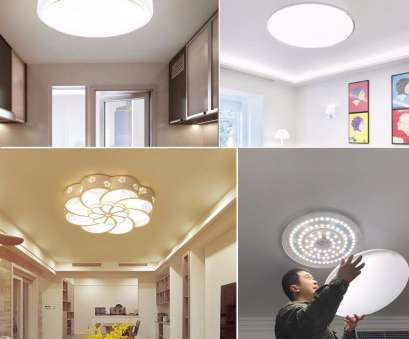 replacing ceiling led lights Aliexpress.com :, Dimmable, 32W 220V Downlight Ceiling, light Source Color Temperature Changeable lamp Module Replace, 50W, Tube Bulb from Replacing Ceiling, Lights Simple Aliexpress.Com :, Dimmable, 32W 220V Downlight Ceiling, Light Source Color Temperature Changeable Lamp Module Replace, 50W, Tube Bulb From Pictures