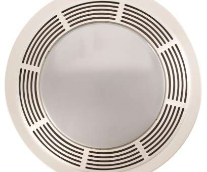 replacing ceiling led lights Broan, Fan, Light with Round White Grille, Glass Lens,, CFM, Sones Replacing Ceiling, Lights Professional Broan, Fan, Light With Round White Grille, Glass Lens,, CFM, Sones Images