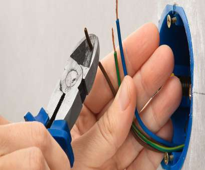 replacing electrical outlet with old wiring Appliance Outlets, Electrical Cord Repair, Replacement Service Greenville SC Replacing Electrical Outlet With, Wiring Fantastic Appliance Outlets, Electrical Cord Repair, Replacement Service Greenville SC Photos