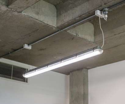 replacing fluorescent light fixture led 8point3 launches remote phosphor exterior, luminaire to replace fluorescent T8 lighting, LEDs Replacing Fluorescent Light Fixture Led Creative 8Point3 Launches Remote Phosphor Exterior, Luminaire To Replace Fluorescent T8 Lighting, LEDs Photos