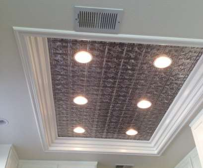 replacing fluorescent light fixture led Change Fluorescent Light Fixture To,, Lighting Fixtures Replacing Fluorescent Light Fixture Led Best Change Fluorescent Light Fixture To,, Lighting Fixtures Pictures