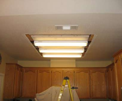 replacing fluorescent light fixture led Hanging Fluorescent Light Fixtures Kitchenfluorescent lighting replace fluorescent light fixture with led Replacing Fluorescent Light Fixture Led Brilliant Hanging Fluorescent Light Fixtures Kitchenfluorescent Lighting Replace Fluorescent Light Fixture With Led Pictures