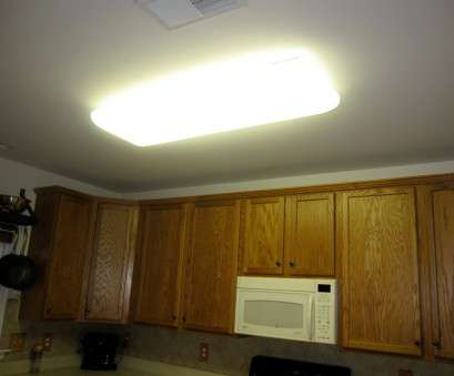 replacing fluorescent light fixture led T8, T12, Bulbs four Foot 5000Okay,, Tube Light, 48″, (40W-65W Equal), Twin-Finish Powered, Bypass Ballast, F48T8 Fluorescent Lamp Alternative Replacing Fluorescent Light Fixture Led Fantastic T8, T12, Bulbs Four Foot 5000Okay,, Tube Light, 48″, (40W-65W Equal), Twin-Finish Powered, Bypass Ballast, F48T8 Fluorescent Lamp Alternative Galleries