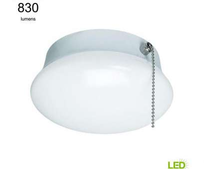 replacing light fixture pull chain Commercial Electric Lightbulb Replacement 7, Round White 60 Watt Equivalent Integrated, Flushmount with Pull Chain (Bright White) Replacing Light Fixture Pull Chain Brilliant Commercial Electric Lightbulb Replacement 7, Round White 60 Watt Equivalent Integrated, Flushmount With Pull Chain (Bright White) Pictures