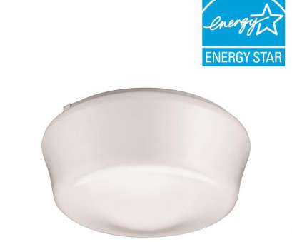 replacing light fixture pull chain Lithonia Lighting 1-Light White Fluorescent Ceiling Closet Replacing Light Fixture Pull Chain Creative Lithonia Lighting 1-Light White Fluorescent Ceiling Closet Solutions