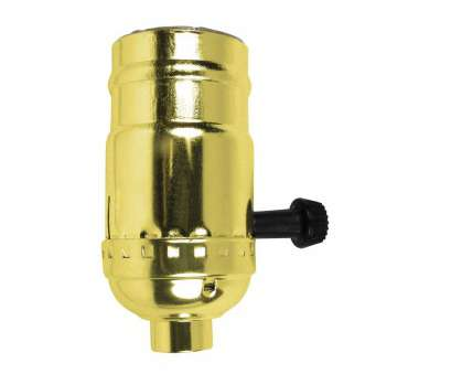 replacing light fixture socket Replace Light Bulb Socket only a cluster of individual, light bulbs., p, n sides of, junction, made of semic Replacing Light Fixture Socket Nice Replace Light Bulb Socket Only A Cluster Of Individual, Light Bulbs., P, N Sides Of, Junction, Made Of Semic Ideas