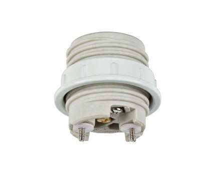 replacing light fixture socket Westinghouse 1-1/2, Porcelain Threaded Socket with Metal Shade Ring Replacing Light Fixture Socket New Westinghouse 1-1/2, Porcelain Threaded Socket With Metal Shade Ring Galleries
