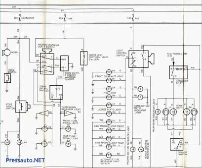 Residential Electrical Panel Wiring Diagram New Diagram House Electrical Panel Wiring In Incredible Extraordinary Fuse, To, In Home Fuse, Wiring Diagram Pictures