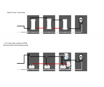 residential electrical wiring 3 way switch wiring diagram, 3, and 4, switches copy, switch wiring rh irelandnews co Industrial Electrical Wiring Diagrams Residential Electrical Wiring Residential Electrical Wiring 3, Switch Practical Wiring Diagram, 3, And 4, Switches Copy, Switch Wiring Rh Irelandnews Co Industrial Electrical Wiring Diagrams Residential Electrical Wiring Images
