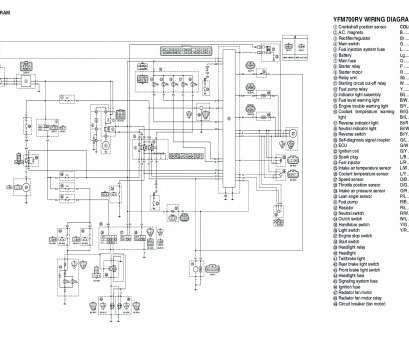 Ultra Switch Wiring Diagram on network switch diagram, wall switch diagram, electrical outlets diagram, switch circuit diagram, relay switch diagram, switch socket diagram, 3-way switch diagram, switch lights, switch outlets diagram, switch starter diagram, switch battery diagram, rocker switch diagram,