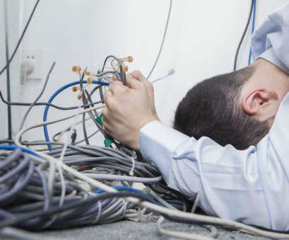 Stupendous Residential Electrical Wiring Best Practices Popular 14 Wiring Fails Wiring Cloud Nuvitbieswglorg