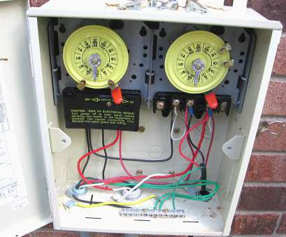 residential electrical wiring code how to wire a pool, wiring info u2022 rh, 28, 9 Electrical Wire Color Codes, Wiring Color Code Standard Residential Electrical Wiring Code Perfect How To Wire A Pool, Wiring Info U2022 Rh, 28, 9 Electrical Wire Color Codes, Wiring Color Code Standard Ideas