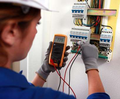 residential electrical wiring job description Additionally, we always offer free estimates, no matter, size of, project. Whether, job is residential or commercial Residential Electrical Wiring, Description Fantastic Additionally, We Always Offer Free Estimates, No Matter, Size Of, Project. Whether, Job Is Residential Or Commercial Ideas