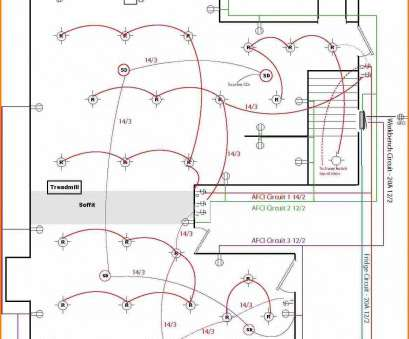 residential electrical wiring diagrams pdf Home Electrical Wiring Diagrams, Converter, Residential Residential Electrical Wiring Diagrams Pdf Popular Home Electrical Wiring Diagrams, Converter, Residential Pictures