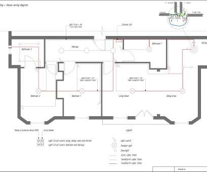 residential electrical wiring drawings inverter wiring diagram in house fresh home wiring diagram rh kobecityinfo Boiler Wiring Diagram Boiler Wiring Residential Electrical Wiring Drawings Brilliant Inverter Wiring Diagram In House Fresh Home Wiring Diagram Rh Kobecityinfo Boiler Wiring Diagram Boiler Wiring Collections