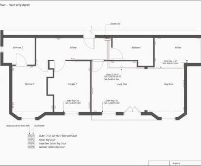residential electrical wiring images House Wiring Diagram In, Lanka, Home Electrical Wiring Diagrams Further Residential Electrical Residential Electrical Wiring Images Nice House Wiring Diagram In, Lanka, Home Electrical Wiring Diagrams Further Residential Electrical Pictures