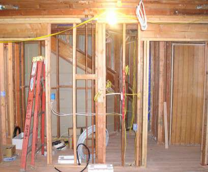 residential electrical wiring images Wiring upgrades, residential, commercial Residential Electrical Wiring Images Creative Wiring Upgrades, Residential, Commercial Photos
