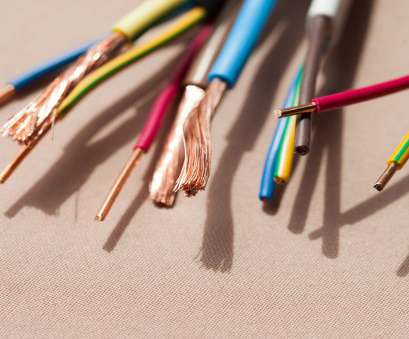 residential electrical wiring inspection 3 Dangers of Using Aluminum Wiring in Your Home -, Electrical Residential Electrical Wiring Inspection Best 3 Dangers Of Using Aluminum Wiring In Your Home -, Electrical Images