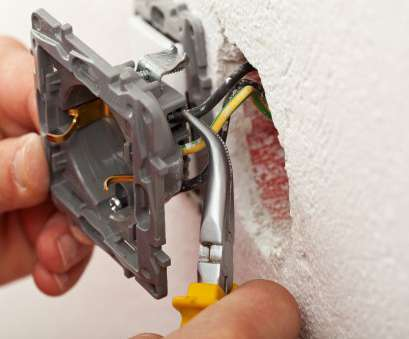 residential electrical wiring inspection New Homeowners Guide to Inspect Outlets & Breakers Residential Electrical Wiring Inspection Most New Homeowners Guide To Inspect Outlets & Breakers Photos