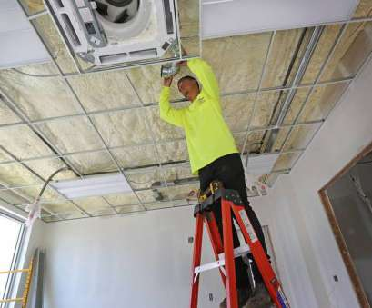 residential electrical wiring salary $75,000 a year with benefits; no college needed., local employers can't fill jobs, Miami Herald Residential Electrical Wiring Salary Creative $75,000 A Year With Benefits; No College Needed., Local Employers Can'T Fill Jobs, Miami Herald Images