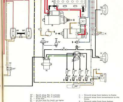 residential electrical wiring salary 88 best ไฟฟ้า images on Pinterest, Electric, Electrical Residential Electrical Wiring Salary Popular 88 Best ไฟฟ้า Images On Pinterest, Electric, Electrical Images
