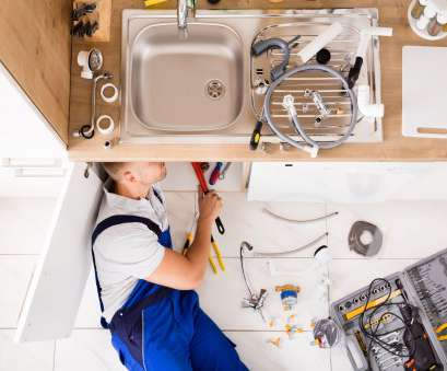 residential electrical wiring salary Plumber Salary, Employment Outlook Information, SmartGuy Residential Electrical Wiring Salary Professional Plumber Salary, Employment Outlook Information, SmartGuy Photos