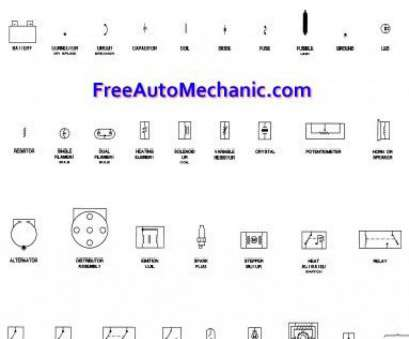 residential electrical wiring symbols diagrams Automotive Electrical Wiring Diagram Symbols Free Download Residential Electrical Wiring Symbols Best Diagrams Automotive Electrical Wiring Diagram Symbols Free Download Photos
