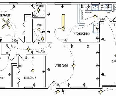 Marvelous Residential Electrical Wiring Symbols Cleaver Iec Wiring Diagram Wiring 101 Capemaxxcnl