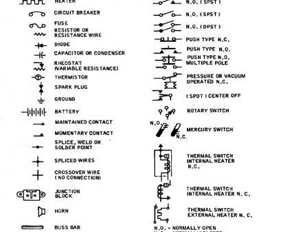 Residential Electrical Wiring Symbols Cleaver Iec Wiring