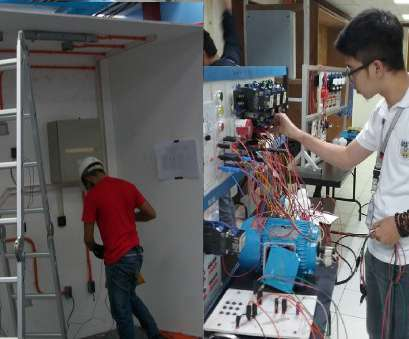 residential electrical wiring training Electrical Wiring Installation, BWIM & IE (Pasay Branch), MFI Residential Electrical Wiring Training Perfect Electrical Wiring Installation, BWIM & IE (Pasay Branch), MFI Solutions