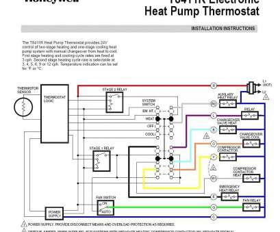 residential thermostat wiring diagram hvac thermostat wiring diagram Collection-Carrier Heat Pump Thermostat Wiring Diagram With, 2 Prepossessing. DOWNLOAD. Wiring Diagram Residential Thermostat Wiring Diagram New Hvac Thermostat Wiring Diagram Collection-Carrier Heat Pump Thermostat Wiring Diagram With, 2 Prepossessing. DOWNLOAD. Wiring Diagram Photos