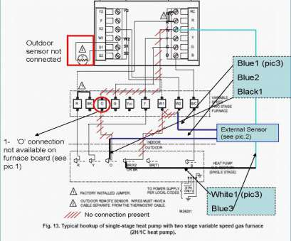 residential thermostat wiring diagram Trane Tud120r Stage Furnace Wiring Diagram, Download Of Hvac Thermostat, Fit, 1024x1366 Random Residential Thermostat Wiring Diagram Practical Trane Tud120R Stage Furnace Wiring Diagram, Download Of Hvac Thermostat, Fit, 1024X1366 Random Photos