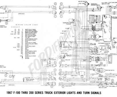 reverse light switch wiring diagram 1970 ford F100 Wiring Diagram Fresh ford Truck Technical Drawings, Schematics Section H Wiring Of Reverse Light Switch Wiring Diagram Brilliant 1970 Ford F100 Wiring Diagram Fresh Ford Truck Technical Drawings, Schematics Section H Wiring Of Solutions