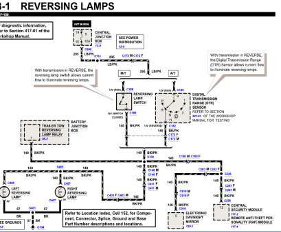 reverse light switch wiring diagram 2001 f150 reverse light wire wire center \u2022 1998 Dodge, Light Wiring Diagram Reverse Light Switch Wiring Diagram Fantastic 2001 F150 Reverse Light Wire Wire Center \U2022 1998 Dodge, Light Wiring Diagram Collections