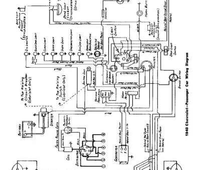 reverse light switch wiring diagram i0.wp.com/diagramchartwiki.com/wp-content/uploads/ Reverse Light Switch Wiring Diagram New I0.Wp.Com/Diagramchartwiki.Com/Wp-Content/Uploads/ Images