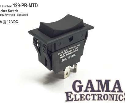 reverse polarity toggle switch wiring Amazon.com: GAMA Electronics Rocker Switch Polarity Reverse Motor Control maintained: Automotive Reverse Polarity Toggle Switch Wiring Cleaver Amazon.Com: GAMA Electronics Rocker Switch Polarity Reverse Motor Control Maintained: Automotive Images