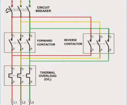 reversing motor starter wiring diagram Forward Reverse, Wiring Diagram Wire Center \u2022 Schematic Drawing Of A DC A Motor A Diode, A Slide Switch Simple Reverse Switch Diagram Reversing Motor Starter Wiring Diagram Popular Forward Reverse, Wiring Diagram Wire Center \U2022 Schematic Drawing Of A DC A Motor A Diode, A Slide Switch Simple Reverse Switch Diagram Galleries