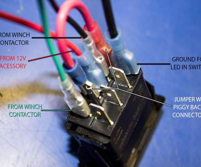 rigid industries toggle switch wiring Click image, larger version Name: image.jpg Views: 7969 Size: 734.6 Rigid Industries Toggle Switch Wiring Best Click Image, Larger Version Name: Image.Jpg Views: 7969 Size: 734.6 Images