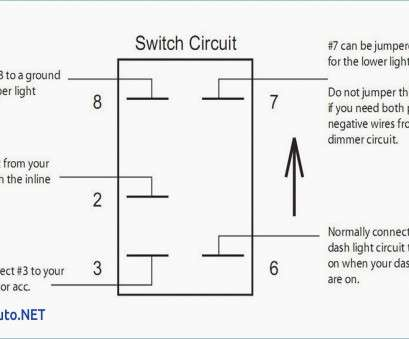 wiring a toggle switch diagram rigid k75 wiring diagram toggle switch rigid industries toggle switch wiring cleaver lighted toggle switch wiring diagram gallery ideas ...
