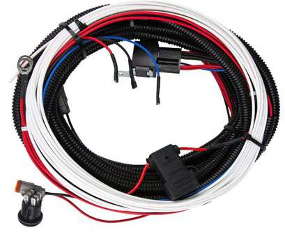 rigid industries toggle switch wiring Rigid Industries Back Up Light, Harness Rigid Industries Toggle Switch Wiring Professional Rigid Industries Back Up Light, Harness Galleries