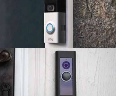 Ring Doorbell 2 Wiring Diagram Best Ring Video Doorbell 2 Images