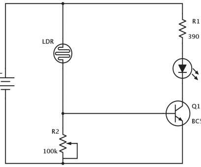 ritetemp 8022 thermostat wiring diagram ... Unique Ritetemp Wiring Diagram Inspiration Update With Thermostat Ritetemp 8022 Thermostat Wiring Diagram Brilliant ... Unique Ritetemp Wiring Diagram Inspiration Update With Thermostat Ideas