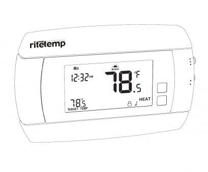 ritetemp thermostat wiring diagram Ritetemp Thermostat 6030 User Guide Manualsonline, And Wiring Diagram With Ritetemp Thermostat Wiring Diagram Ritetemp Thermostat Wiring Diagram Most Ritetemp Thermostat 6030 User Guide Manualsonline, And Wiring Diagram With Ritetemp Thermostat Wiring Diagram Collections