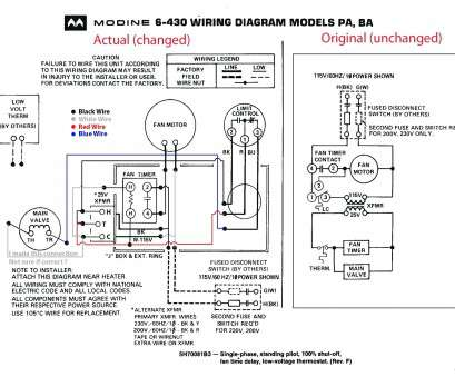 ritetemp thermostat wiring diagram Ritetemp Thermostat Wiring Diagram Reference White Rodgers Thermostat Wiring Diagram 1f79 Collection Ritetemp Thermostat Wiring Diagram Best Ritetemp Thermostat Wiring Diagram Reference White Rodgers Thermostat Wiring Diagram 1F79 Collection Photos