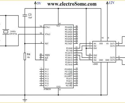 ritetemp thermostat wiring diagram Wiring Diagram, Ritetemp Thermostat Free Download, fonar.me Ritetemp Thermostat Wiring Diagram Creative Wiring Diagram, Ritetemp Thermostat Free Download, Fonar.Me Solutions