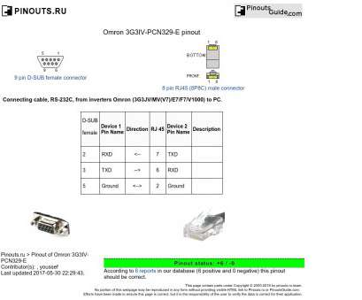 rj11 to rj45 wiring diagram wiring diagram rj12 pinout amazing rj11  connector inside to rj45 unusual