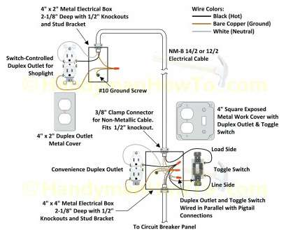 cable wiring diagram on home phone wiring diagram using cat5 cablehome phone wiring diagram using cat5 cable schematic diagram rh 124 3dpd co