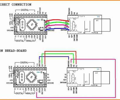Rj11 Wiring Diagram Using Cat5 Nice Rj11 Wiring Diagram Using Cat5 on rj11 telephone cable color code, rj11 to rj45 pinout, rj11 4 pin wiring diagram, rj11 phone wiring diagram, rj11 cable wiring diagram,