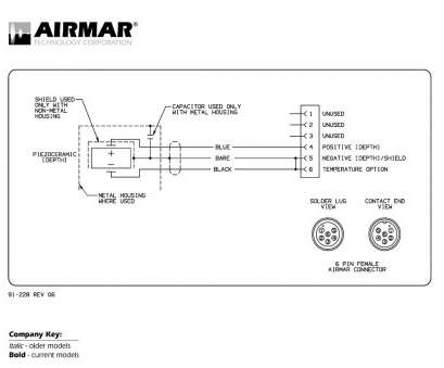 rj45 10 pin wiring diagram Gemeco, Wiring Diagrams Rj45 10, Wiring Diagram Practical Gemeco, Wiring Diagrams Images
