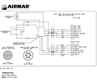 rj45 10 pin wiring diagram Gemeco, Wiring Diagrams Rj45 10, Wiring Diagram Best Gemeco, Wiring Diagrams Photos